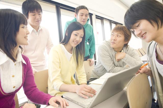 【初心者向け】社会人が受けたいプログラミングスクール徹底10選