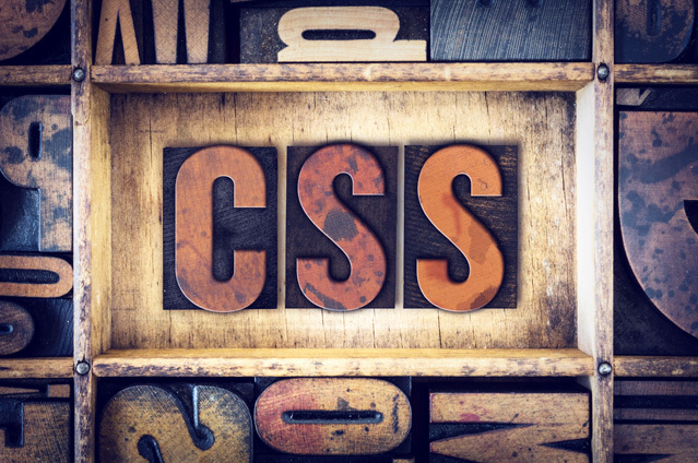 【初心者向け】CSSを使って矢印を挿入する簡単な方法