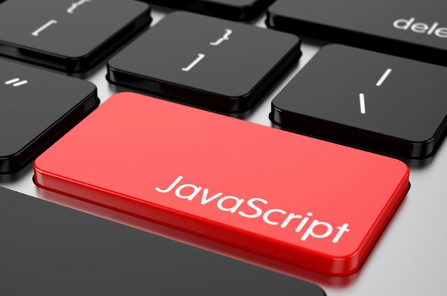 JavaScriptを使ったポップアップウィンドウの表示方法