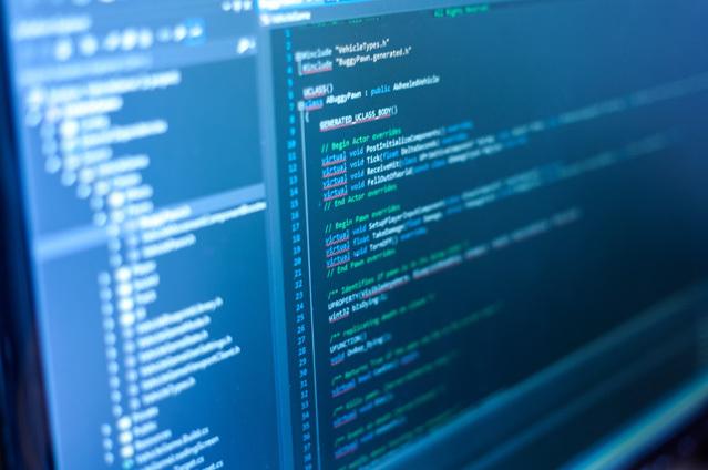 PHPからMySQLに接続する方法を簡単に解説