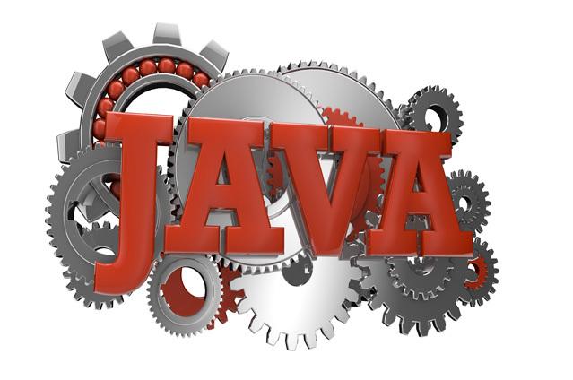 【初心者向け】Javaの演算子を徹底解説