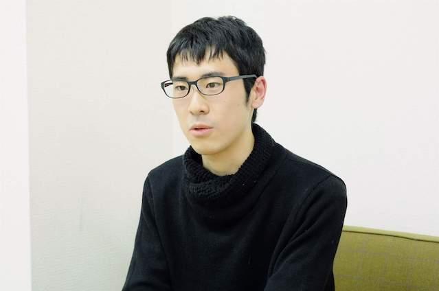 自分に合ったペースで、確実にプログラミングを習得してほしい【CodeCamp人気講師 #1堀内先生】