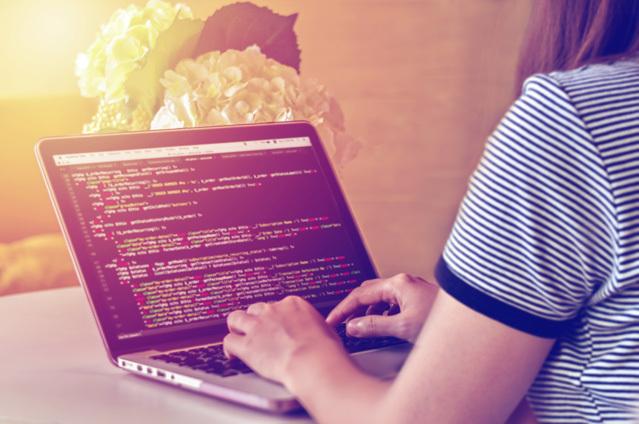 未経験者が独学でプログラミングを学んで就職するまでにしたい5つのこと