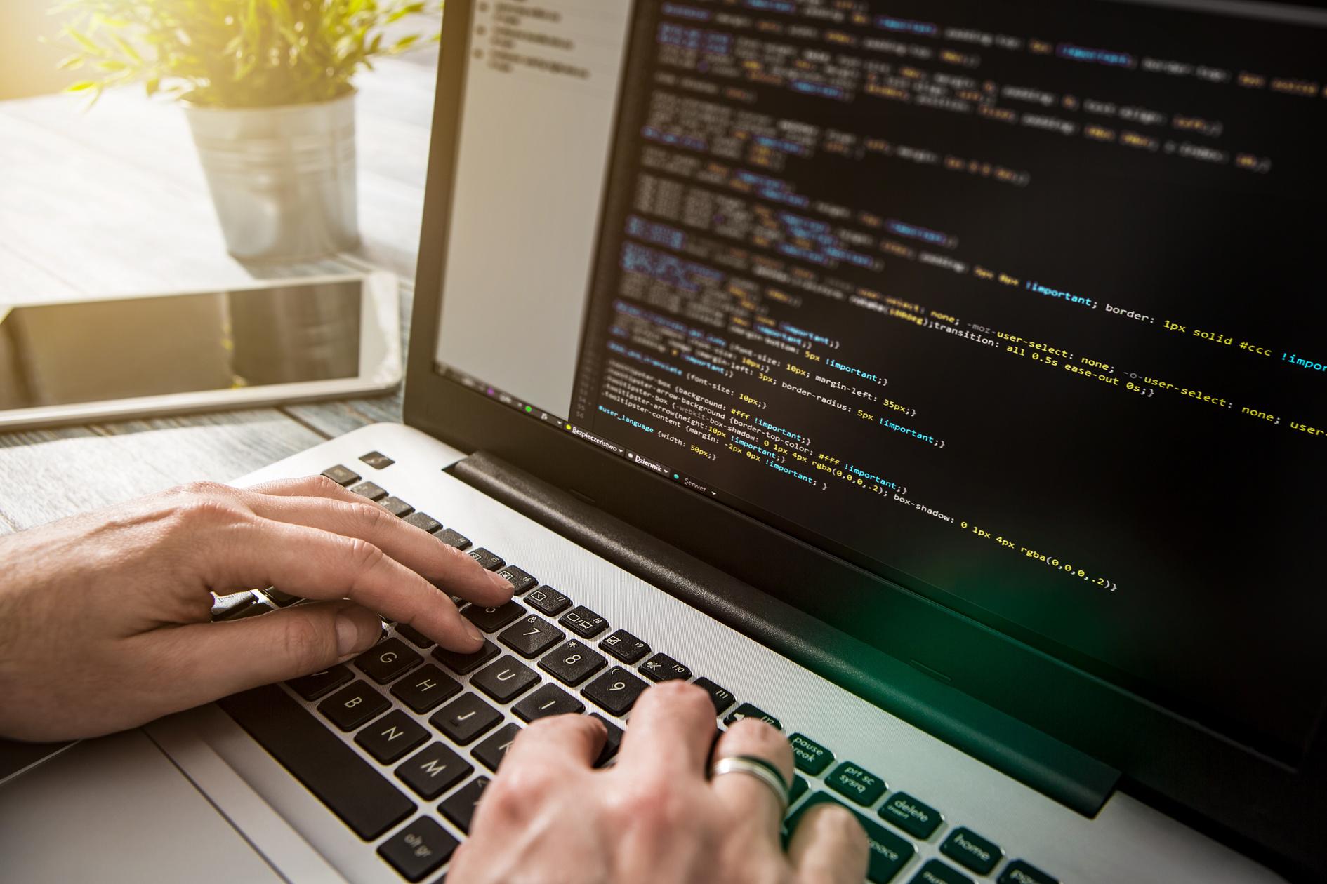 PHPのソースコードにコメントを書く方法【初心者向け】