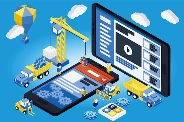 アプリ開発をオンラインで学べるプログラミングスクール6選