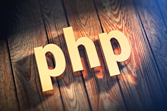 PHPをオンラインで学べるプログラミングスクール5選