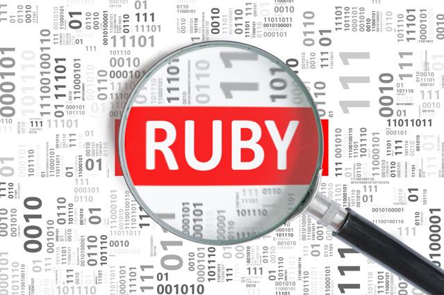 Rubyをオンラインで学べるプログラミングスクール6選