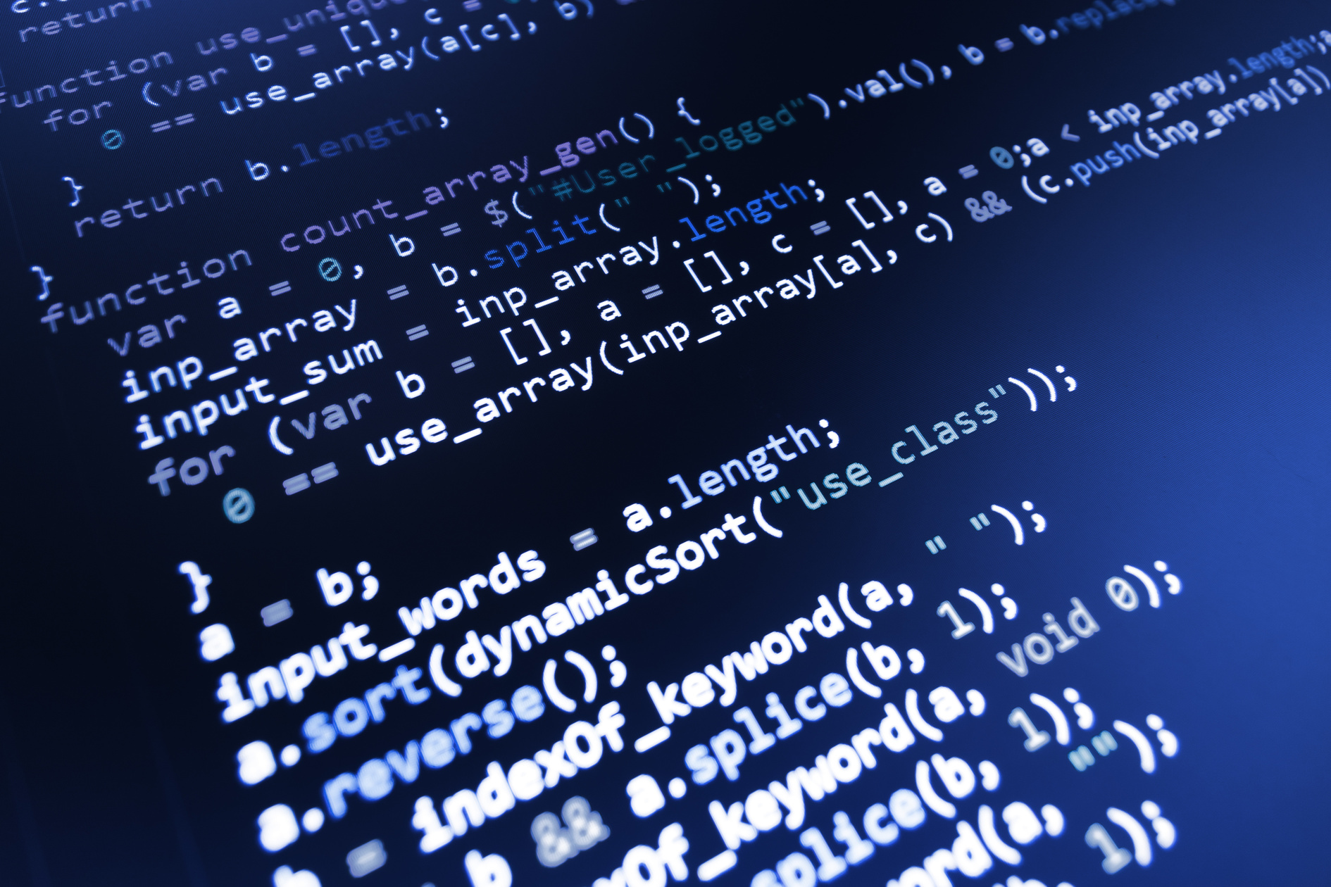 【PHP初心者向け】特定の文字列を含むかをチェックする方法