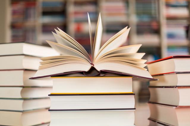 【初心者向け】Swift入門者におすすめの書籍3冊