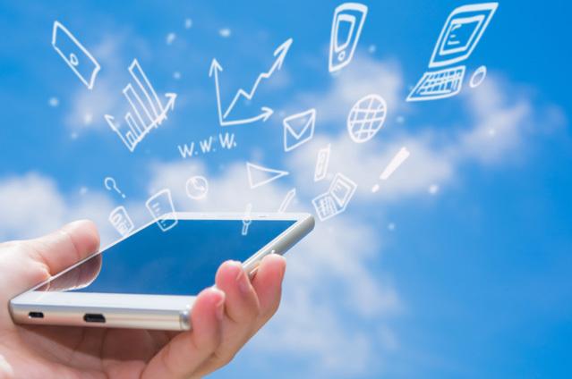 Androidアプリ開発をオンラインで学べるプログラミングスクール5選