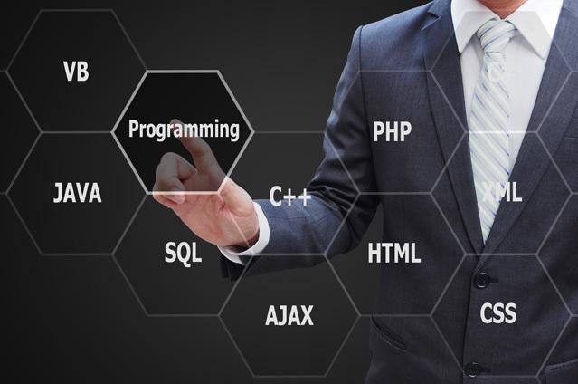 【目的を明確にしよう!】プログラミング未経験者が初めて勉強したい言語とは?