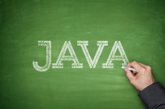 Javaで日付を取得する簡単な方法【初心者向け】