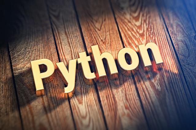 【Python入門】文字列のフォーマット機能をマスターしよう