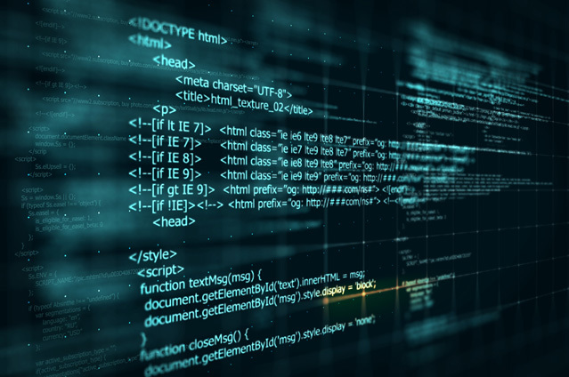 【文字化け対応にも】HTMLで特殊文字を表示する方法