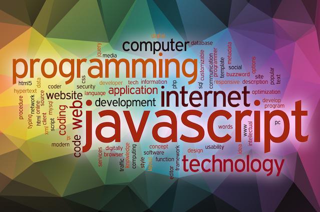 JavaScriptでWindowsアプリ(HTA)を作る