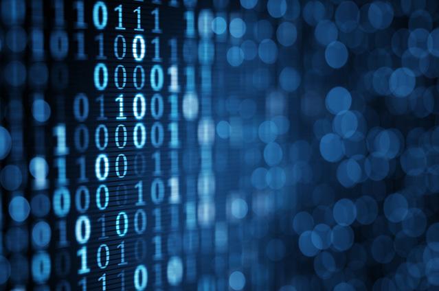 Pythonでファイルにデータを書き込んでいく方法