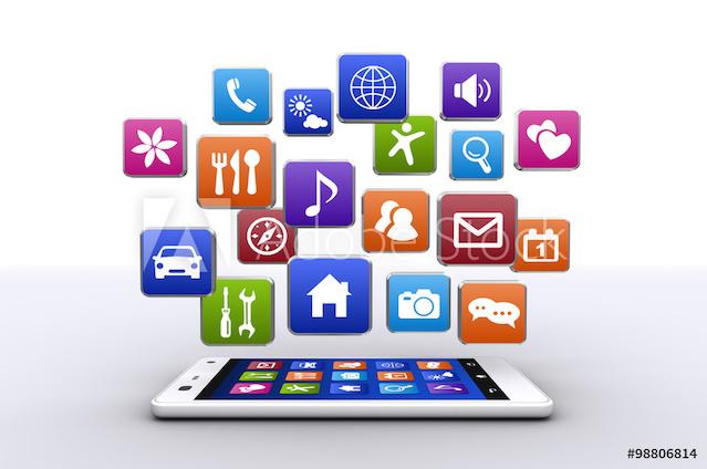 iPhoneアプリ新規開発、SwiftとObjective-Cのどちらを選ぶ?