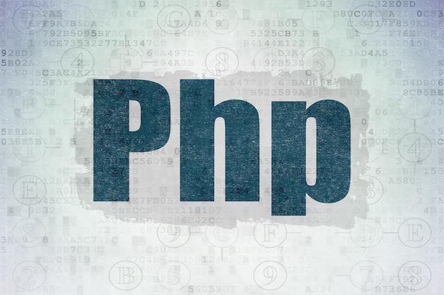 Php mysql 接続