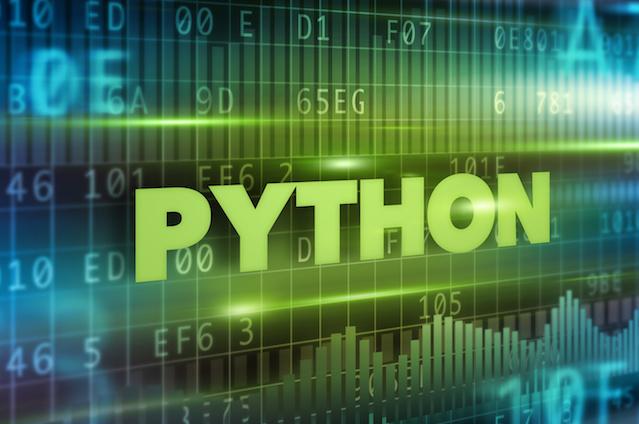 【Python入門】Pythonコードの実行方法をまとめてみた