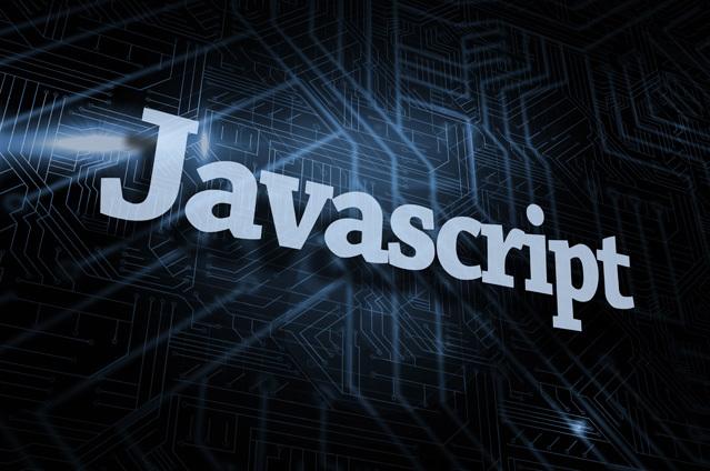 WSH(JavaScript)によるファイル操作を詳しく解説