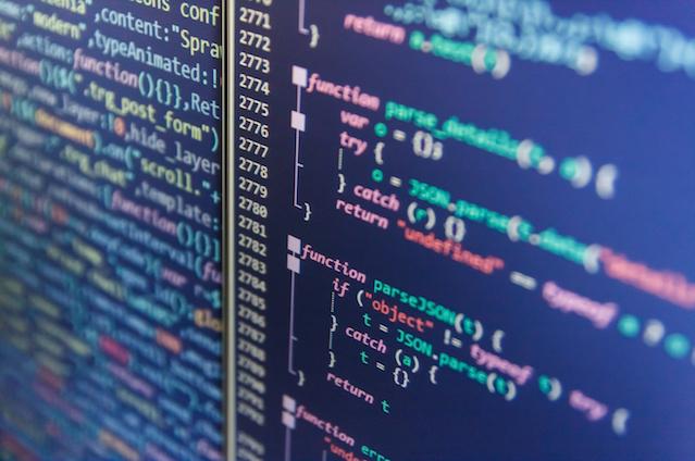 【Python入門】機械学習をはじめる前に知っておきたい行列