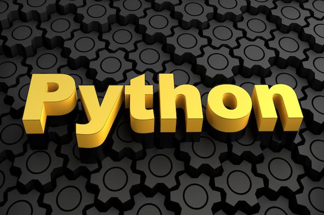 Pythonでコンパイルは可能なのか?やり方をまとめてみた
