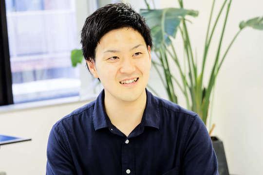 プログラミングの本質や学び方を伝えたい【CodeCamp人気講師 #4 高橋先生】