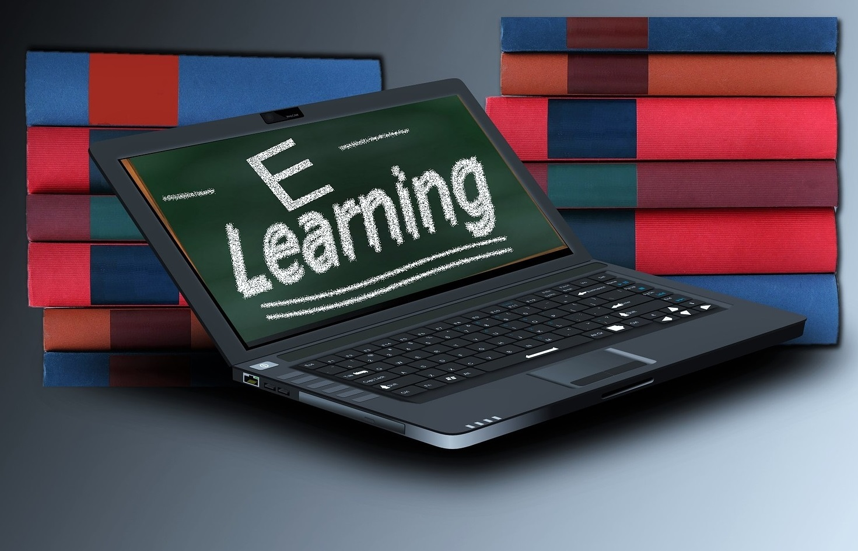 プログラミング教育がなぜ必修化に?プログラミング教育がなぜ重要なのかを解説してみた