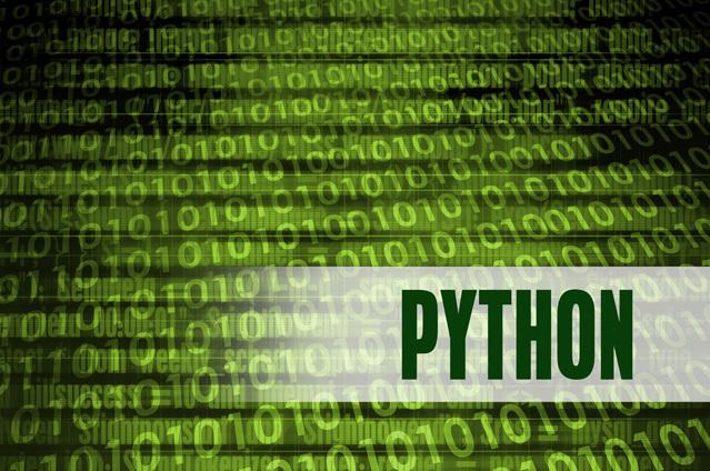 【Python入門】文字列を編集できる関数のまとめ