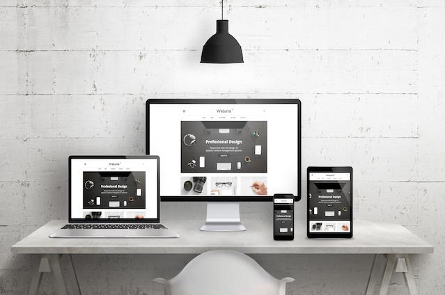 Web開発&Webデザイン初心者必見の線を引く方法