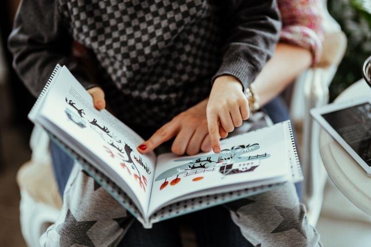 子供のプログラミング教育の必要性はどこにあるのか?社会的背景の影響を解説