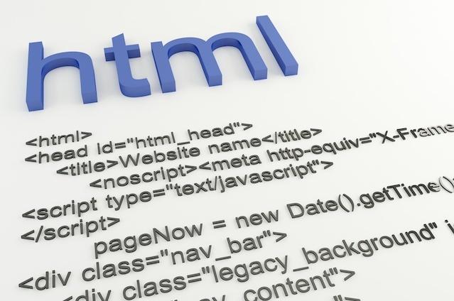 【プログラミング初心者向け】HTMLでオリジナルボタンを作成する方法