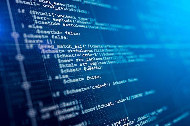 「Python」をマスターしたい初心者必見!全てがわかる総合カリキュラム
