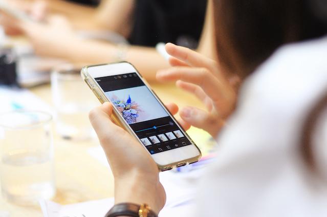 SwiftとObject-C、iPhoneアプリ開発に使うならどっちがいい?