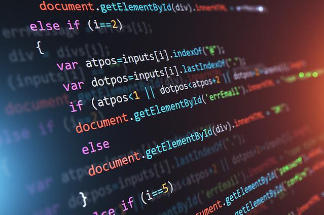 【初心者向け】HTMLで文字を太字や斜めにする簡単な方法