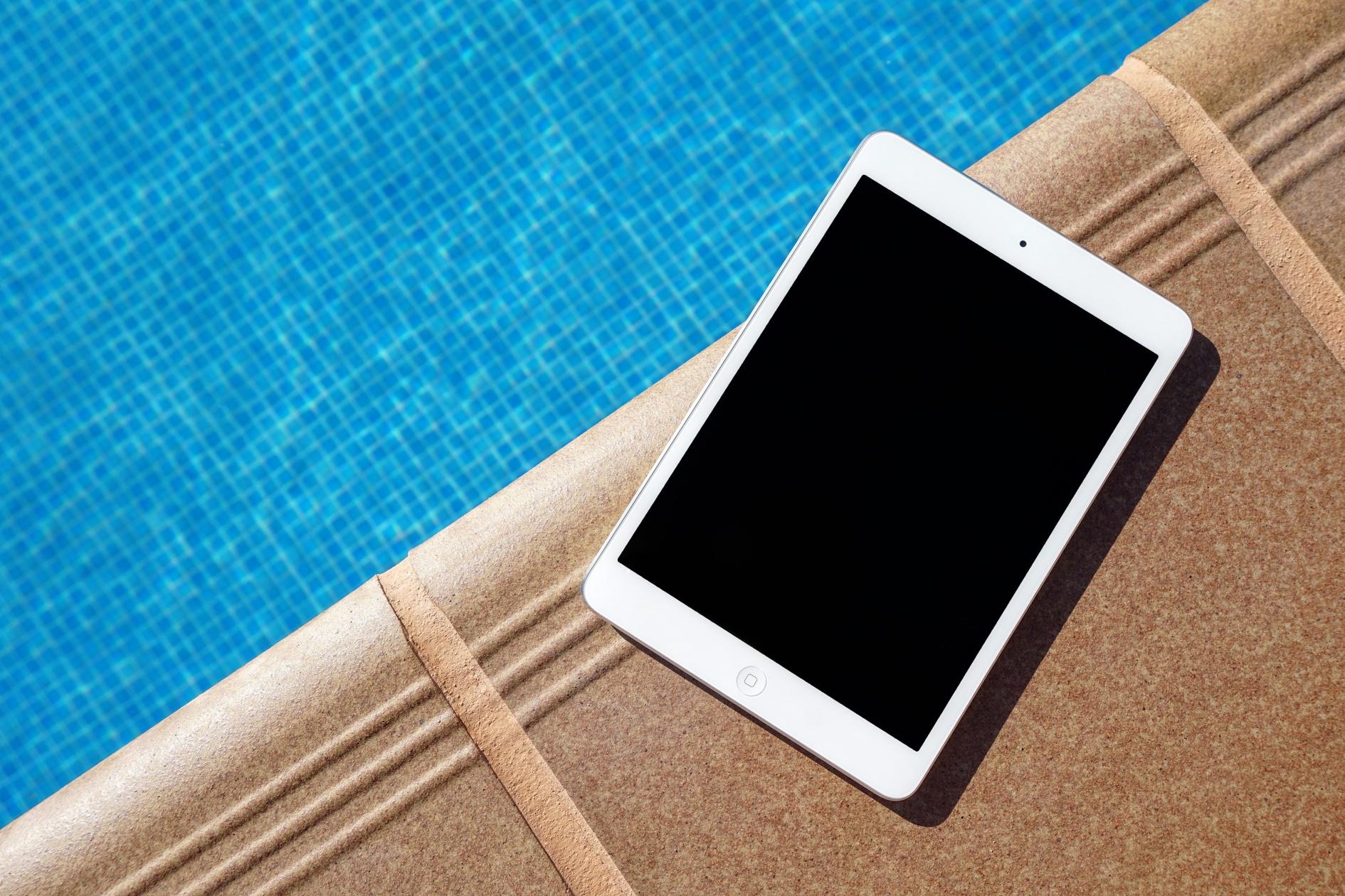 iPadでプログラミングを学習できるサービス5選!