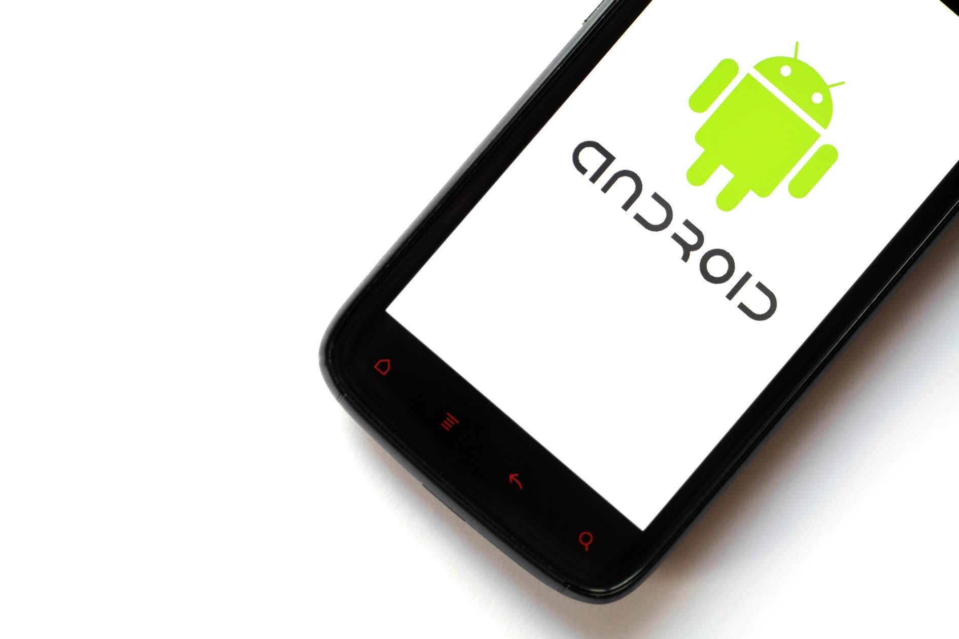 【はじめてのAndroidアプリ開発】寄付機能の体験(テスト課金&実課金)
