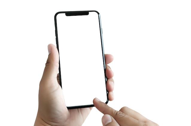【はじめてのiPhoneアプリ開発】WebKitを使ってみよう