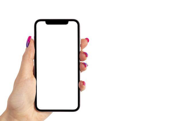【かけ出しiPhoneアプリ開発】guard文について