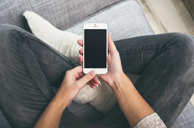 【かけ出しiPhoneアプリ開発】アプリ開発、アプリ設計をはじめる前に知っておきたいこと