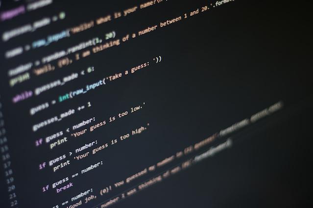 PythonのWebスクレイピングでAmazonの領収書を自動保存