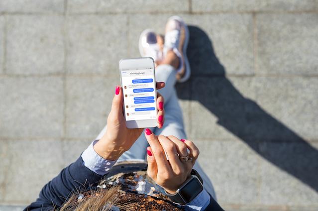 【かけ出しiPhoneアプリ開発】CoreDataを使ったToDoアプリ