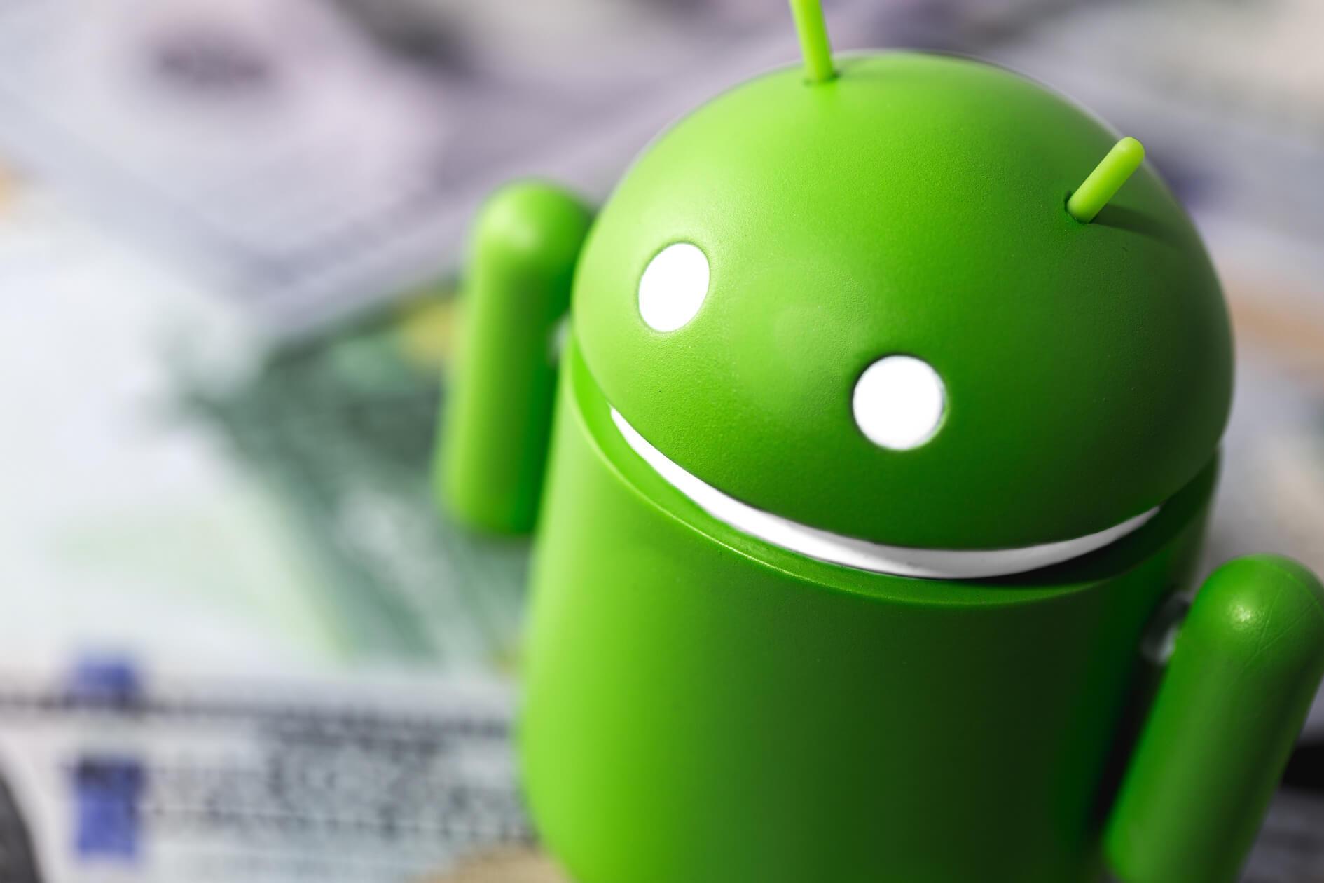 【はじめてのAndroidアプリ開発】バナー広告を課金で削除する方法