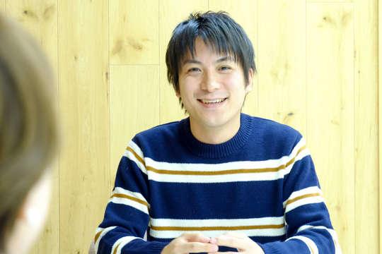 一緒に、世界を良くするエンジニアを増やしたい【CodeCamp人気講師 #7桑古先生】