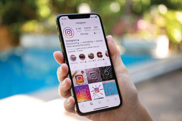 【かけ出しiPhoneアプリ開発】クイズアプリ