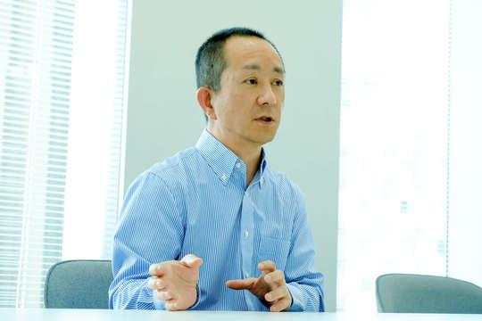 エンジニア歴40年。人の繋がり、未来をプログラミングで紡ぐ【CodeCamp人気講師 #6松木先生】