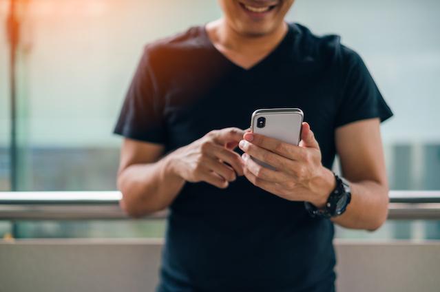 はじめてのiPhoneアプリ開発】カメラを使おう | CodeCampus