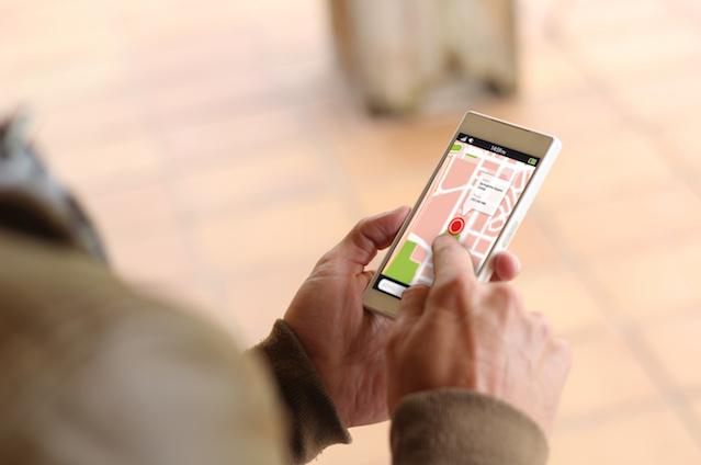 【はじめてのAndroidアプリ開発】Google Play Consoleを使ってサンプルの課金アプリを作る方法