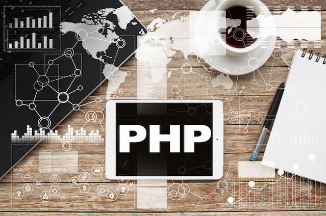 [PHP初心者必見]empty関数を使う目的から使い方まで徹底解説!