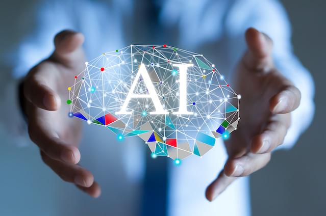 【子供・初心者向け】AIを学べる・体験できるおもちゃ